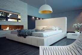 Purple Bedroom Furniture by New 10 Small Bedroom Decor Inspiration Design Of Best 25