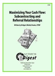 Maximizing Cash Flow