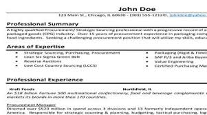 Phlebotomist Resume Sample No Experience by Phlebotomist Resume Sample Two Medical Resume