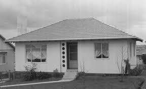 Home Design Outlet Center 1950s House Renovation Ideas Australia