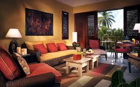 Living Room Furniture Tv Cabinet Red Living Room Furniture Hardwood Floor Tv Stand Classic Mural