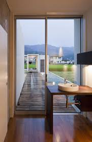 Images Of Home Interiors by 470 Best Architecture Interior Images On Pinterest Architecture