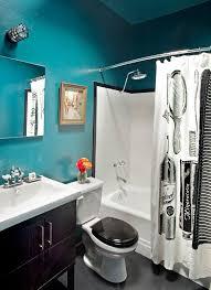 Bathrooms Renovation Ideas Colors 11 Best Bathroom Makeover Images On Pinterest Bathroom Ideas