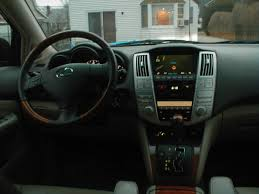 lexus suv for sale in houston tx black lexus rx330 on black images tractor service and repair manuals