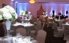 Home Decor Mississauga by Designs By Dina Design U0026 Decor For Events