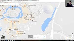 Orlando Florida On Map by Orlando Florida Snipe And Farm Locally Rare Mons Plus Corsola And