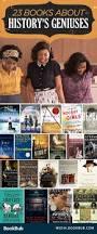 best 25 history books ideas on pinterest historical fiction