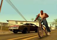 لعبة GTA San Andreas برابط واحد شغال 10000% غير معقول Images?q=tbn:ANd9GcRy1cE-1X6L4RPB1-FAScc0Z9FE_QCKb5SOmR0H6YS1ac-1UBdkXt0e94S3