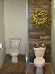 diy home decor ideas pinterest 17 of 2017s best diy crafts home