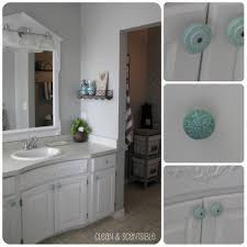 interior design 21 chalk paint bathroom cabinets interior designs