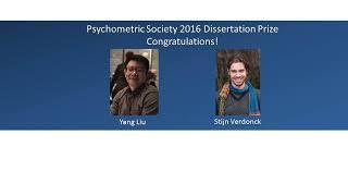 dissertation      FAMU Online Dissertation Help Blog House Denver Students Welcome
