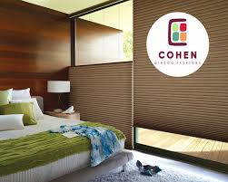 blinds and window treatments for the tampa bay area