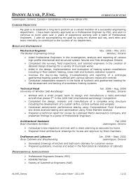 Resume Profile Statement  resume template resume profile statement     Imagerackus Gorgeous Resume For Cleaningexamplessamples Free Edit With Word With Fetching Resume For Cleaning With Nice