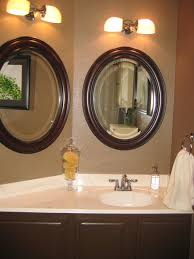 small guest bathroom ideas looking for guest bathroom ideas home