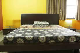 Bedroom Furniture For Sale by Used Bedroom Furniture For Sale U2013 Clandestin Info