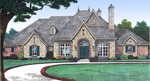 classic inspiration 48305fm architectural designs house plans