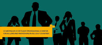 Aaaaeroincus Extraordinary How To Write Resume For Uae Cv Writing Nigeria With Attractive How To Write sasek cf