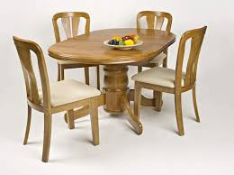 furniture dining room sets houzz dining table set johor bahru
