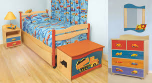 Childrens Oak Bedroom Furniture by Nice Bedroom Furniture For Kids Video And Photos