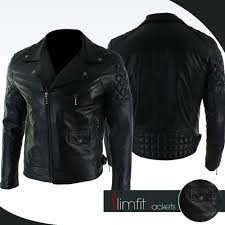mens textile motorcycle jacket david beckham brazil motorcycle quilted jacket