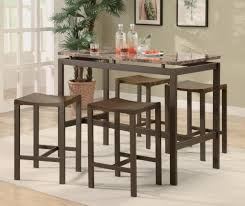 tall kitchen table with storage design ideas of cabinet doors home