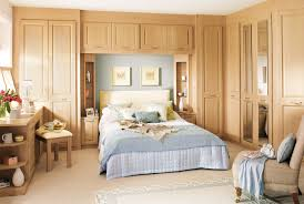 Maple Wood Bedroom Furniture Incredible Decorating Ideas Using Rectangular White Wooden