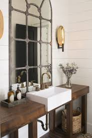 bathroom industrial bathroom design on pinterest industrial