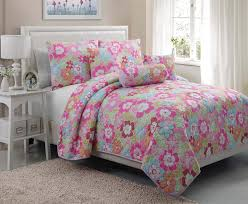 Teen Rugs Bedroom Awesome Bedspreads For Teens Decor With Beds And Area