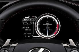 lexus is250 wiper recall 2016 lexus is350 reviews and rating motor trend