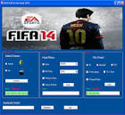 Fifa 13 Ultimate Team Coin Generator No Password Mac Mediafire Mediafire