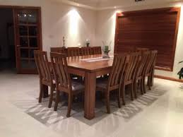 Timber Dining Table Dining Tables With Chairs Quality Timber - Timber kitchen table