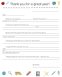 cover letter cover letter for college teaching position esl