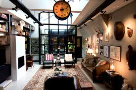 apartments astonishing gallery cozy coach house loft small bliss