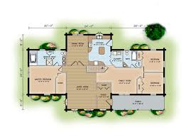 Small Cottage Floor Plans by Top Dream House Plans Designs Cottage House Plans Awesome Dream