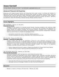 Salary Requirements Cover Letter Salary For Resume Writer Faith Center Church Cover Letter With