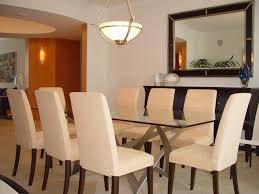 miami dining room interior design services 4