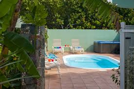 Pool Guest House Things To Do On St John Usvi