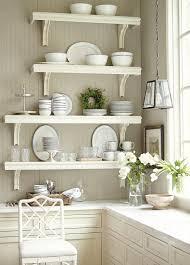 Kitchen Cabinets Plate Rack Kitchen Cabinet Shelves Wood Tehranway Decoration