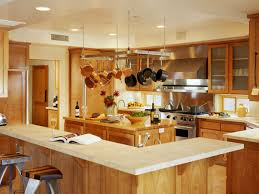 How To Clean Kitchen Cabinet Hardware by Kitchen Popular Cabinet Hardware Stainless Peel And Stick