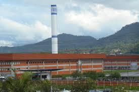 WEG Industries