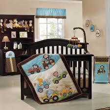Baby Nursery Furniture Set by Cute Baby Nursery Furniture Sets Rooms 1982 Bedroom Ideas