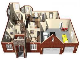 unique free house design software architecture nice