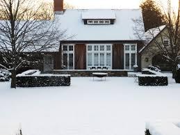 Ina Garten Address Alluring 20 Ina Garten East Hampton Address Design Inspiration Of