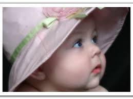 Cute Baby Pics Images?q=tbn:ANd9GcRyF2-55g9sf8Uc9H8MXNLuuUyEnig-udLCT044aG4i0KAguO9RHw