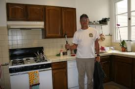 Paint Colors For Kitchen Walls With Oak Cabinets Kitchen Kitchen Color Ideas With Oak Cabinets Food Storage All