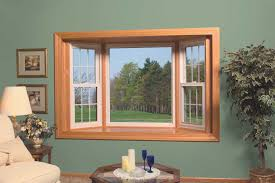 prestige bay and bow windows vinylmax