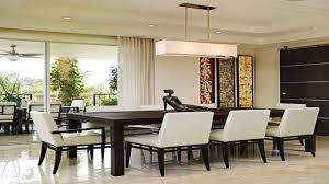 Crystal Chandeliers For Dining Room Best Rectangular Dining Room Chandelier Dining Room Crystal