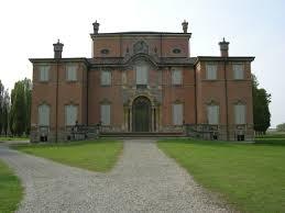 Castelfranco Emilia