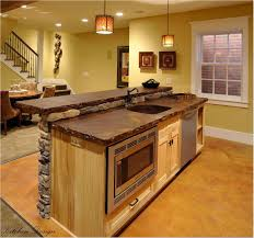 kitchen style smart country kitchen design remarkable extended