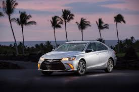 toyota cars usa 2017 toyota camry vs 2017 honda accord compare cars